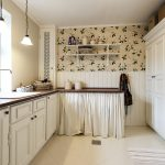 3 Tips To Help You Get a Beautiful Kitchen