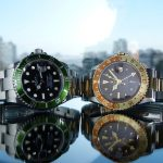 Qualities of a Good Watch