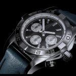 Best ways to wear a watch